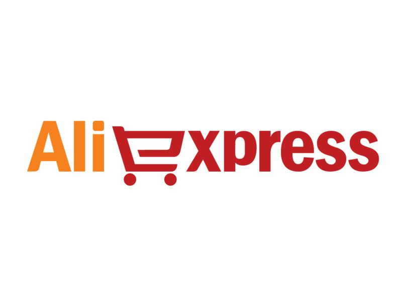 finder aliexpress suomi